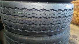 385/65.22.5 BRANDNEW TRUCK TYRES,QUALITY GUARANTEED