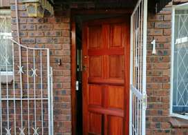 2 bedroom flat prince alfred st