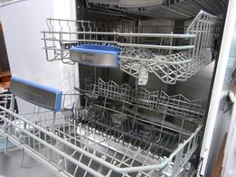 Посудомоечная машина, посудомойки из германии BOSCH (SIEMENS)