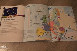 Odkryjmy Europę-publikacja dla dzieci-810