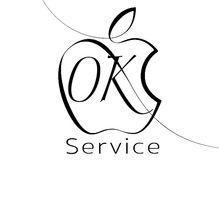 Ремонт iPhone замена стекла X,8,7,6s,6,5/ Plus + экран сенсор дисплей