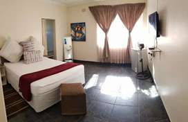 LULAM Guest House in vereeniging and Johannesburg