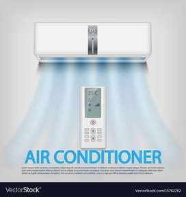 Mobii aircons and appliances