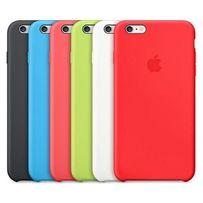 Бампер iPhone 5 5s SE 6 6s 6 Plus 6s Plus 7 7 Plus 8 8 Plus X оригинал