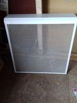 продам решетки на радиатор