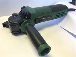 Болгарка Craft-tec PXAG-433 (125mm, 920W) новая гарантия 1 год
