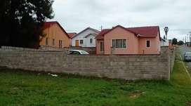 House 2 Let/Rent