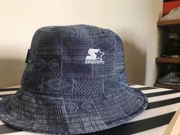 kapelusz starter / carhartt