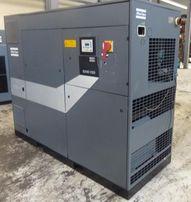 Компрессор бу воздушный Atlas Copco GA75, 75 кВт, GA 90 VSD, 90 квт,
