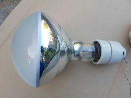 Лампа 500Вт