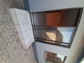 2 Bedroom cottage to rent at Clayvillle ext 34
