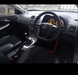 Wanted A Complete gearbox required urgent