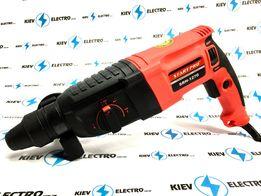 Перфоратор Start Pro SRH-1270 (3,5 дж удар/1270 ватт) 2 года гарантии