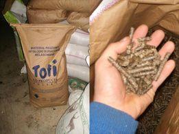 WYSŁODKI BURACZANE suche z POLSKIEJ cukrowni bez GMO! wysłotki wytłok