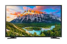 Excellent Samsung 32 Inch HDTV - Rugby World CUP
