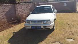 For sale vw jetta 3 vr6
