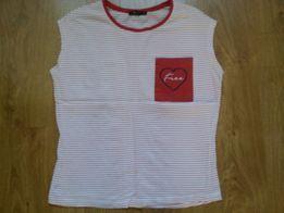 MOHITO bluzka damska koszulka r. M reserved zara h&m big star diverse