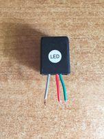 Продам Реле LED от Like Bike Zero