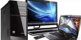 CCTV installations laptops repairs networking and cambling