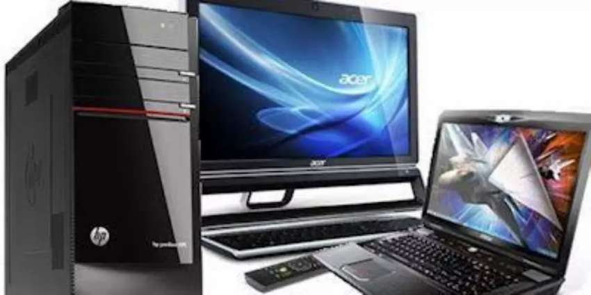 CCTV installations laptops repairs networking and cambling 0