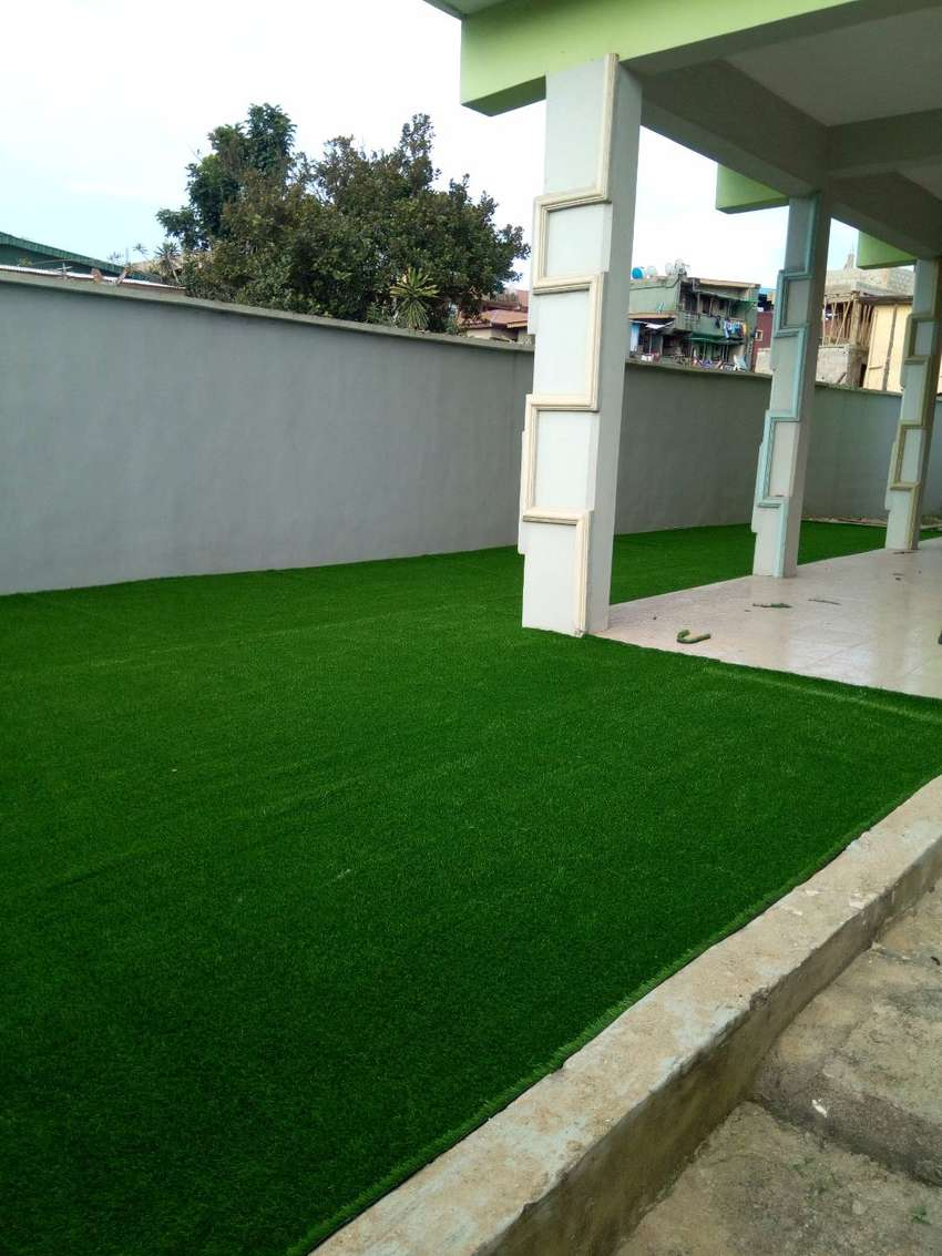 High Green Turf Ventures, Dealers of Artificial Grass. 0