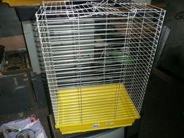 Клетка для попугаев,грызунов
