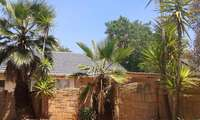 Image of Boksburg Parkrand, 4 Beds, HUGE kitchen, TV Room, Double garage, Pool.