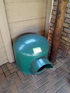 Igloo Dog Kennel For Sale