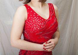 Вечернее платье / выпускное платье / Вечірня сукня / Випускна сукня