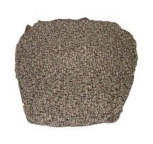 Продам ткань для мягкой мебели