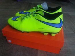 Nike Hypervenom rozm 46