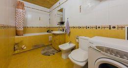 квартира в центре Печерска,от хозяина,без комиссии,срочно,Мирного 28а