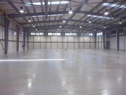 Бетон, бетонный пол, промышленный пол, наливной пол, топинг, полимер