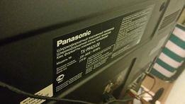 Настоящая плазма Panasonic TX-PR42U20 обмен радиосканер , Raksa