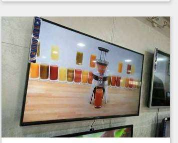 I Sell Nasco Digital 40inchs Satlite TV 0
