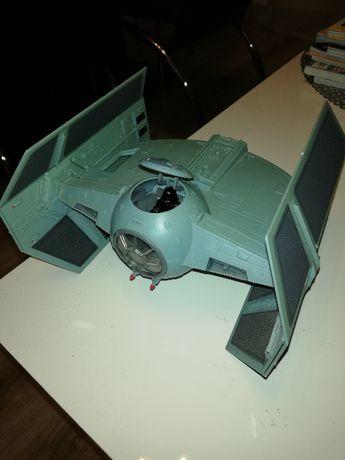 Sprzedam Statek Lorda Vadera Żywiec - image 2