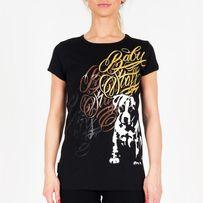 Koszulka Babystaff Enfy rozm s,m,L
