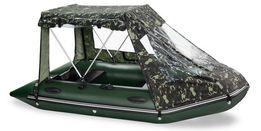 Лодка надувная Bark/Барк BT-310 доставка бесплатно + подарки