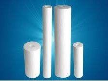 фильтры для воды 20вв-10вв,slim:Картриджи: