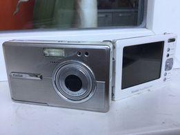 Продам эксклюзивный фотоаппарат Kodak Easy Share one(Япония)