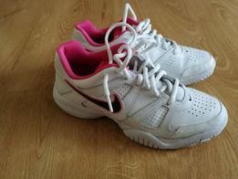 Buty tenisowe damskie Nike r 38