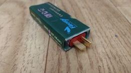 Konwerter XT60 do USB 6V-26V - 5V 2A