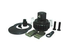 Ремкомплект динамометрического ключа JONNESWAY T04700RK