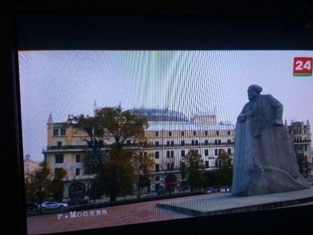 Telewizor kolorowy SONY-zachodni, 29 cali. Gorzów Wielkopolski - image 2