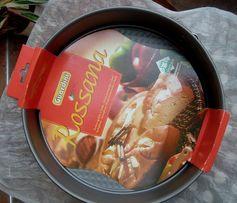 """""""ROSSANA"""" для тортов итальянской фирмы Guardini"""