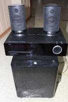 Harman Kardon HS200 Акустическая система 2.0 колонки