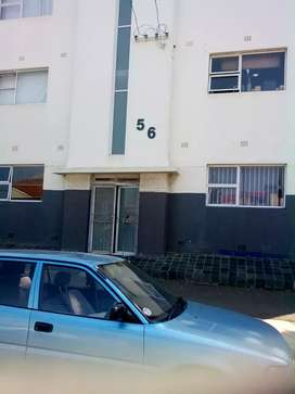 Southernwood room to rent