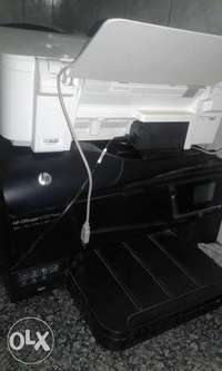 Image of Printers for sale
