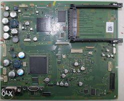 Процессорная плата управления 1-870-688-11 к Sony KDL-20S2000, 32U2000