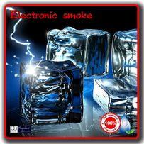 Добавка к ароматизаторам Coolada (США) для электронных сигарет